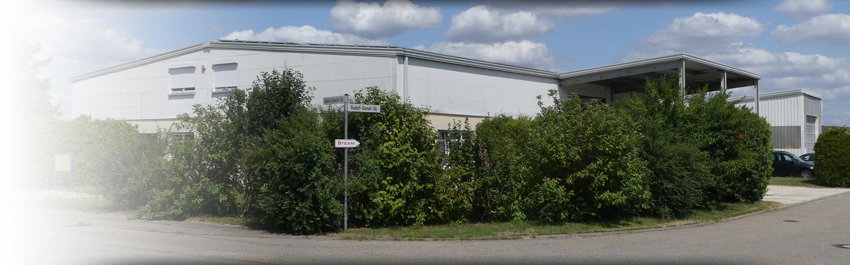 ASM Metallwaren GmbH ASM-Firma04.jpg